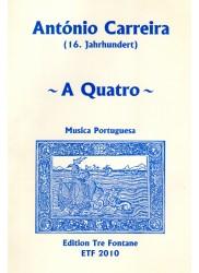 A Quatro