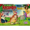 Progressive Recorder Method Book 1