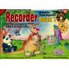Progressive Recorder Method Book 1