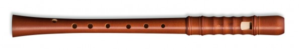 Kynseker Treble Recorder in Maple