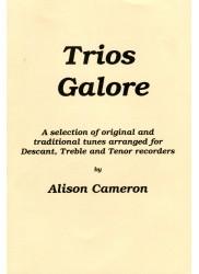 Trios Galore