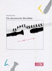 Die dynamische Blockflote