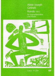 Rondo (1812)
