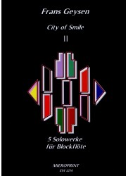 City of Smile II
