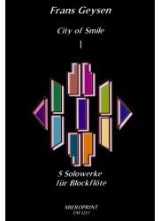 City of Smile I