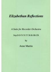 Elizabethan Reflections