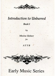Introduction to Unbarred