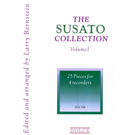 The Susato Collection