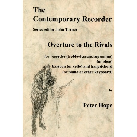 Overture to the Rivals