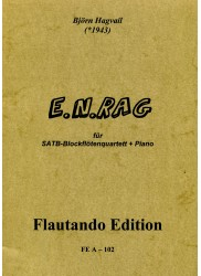 E. N. Rag