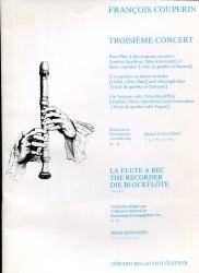 Concert No. 3