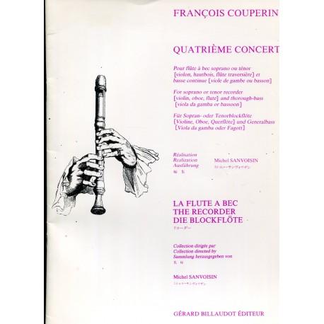 Concert No.4
