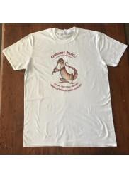 Orpheus Orlando T-Shirt - Men