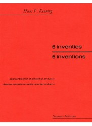 6 Inventions