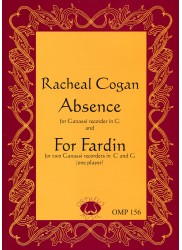 Absence and For Fardin