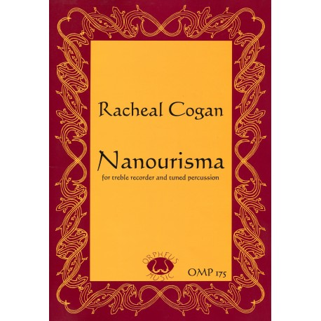 Nanourisma