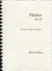 Flicker for II