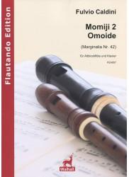 Momiji 2 - Omoide