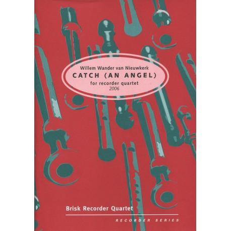 Catch (an Angel)