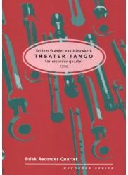 Theater Tango