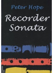 Recorder Sonata