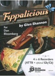 Fippalicious