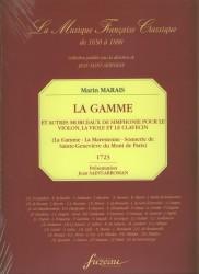 Sonata's for Variety of Instruments, Opera Prima