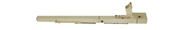 Direct Blow Contrabass Recorder in Birch