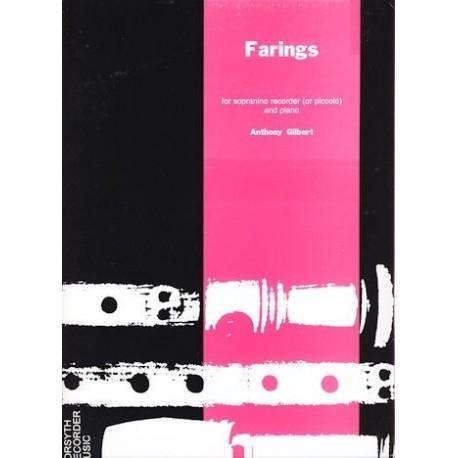 Farings