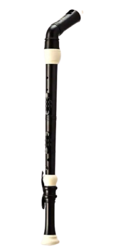 Bass Recorder