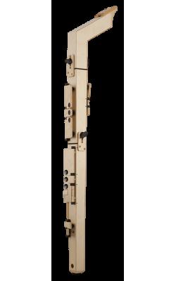 449DB - Plain Birch