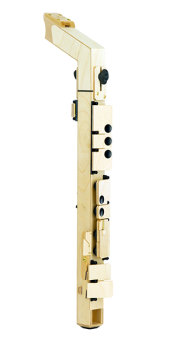 Direct Blow Comfort Tenor Recorder in Birch