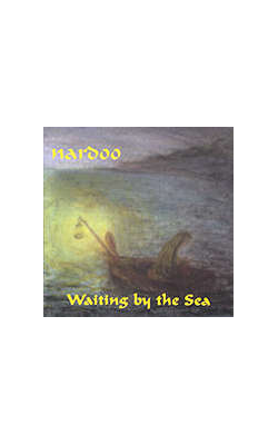 Waiting by the Sea