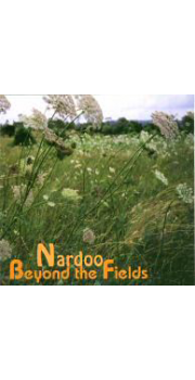 Beyond the Fields Nardoo, P Biffin and Z Clarke