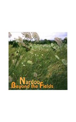 Beyond the Fields Nardoo, P Biffin and Z Clarke