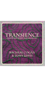 Transience: Contemporary Modal Music