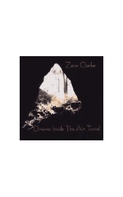 Dreams Inside the Air Tunnel