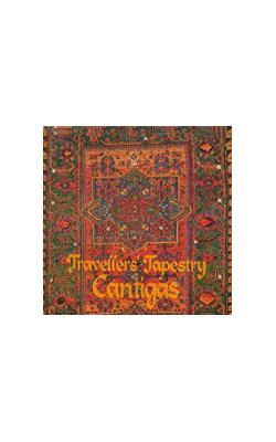 Traveller's Tapestry