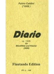 Diario Op 130 B