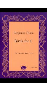 Birds for C