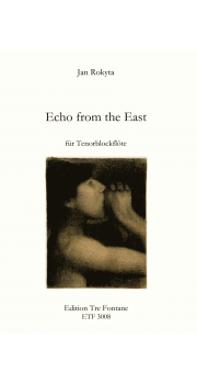 Echo from the East