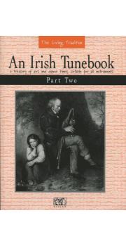 An Irish Tunebook