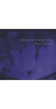 Medusa Dreaming