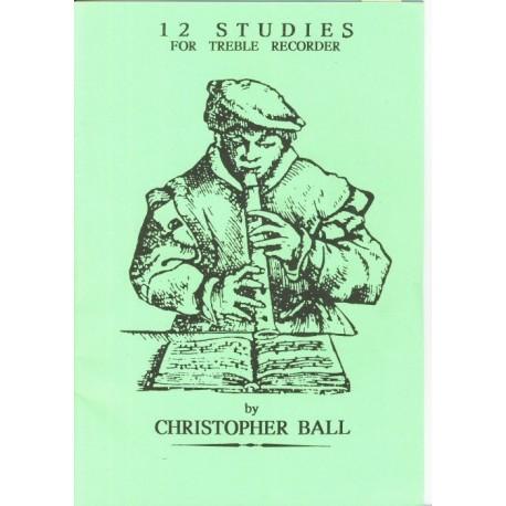 12 Studies