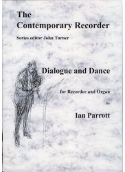 Dialogue and Dance