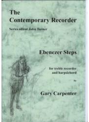 Ebenezer Steps