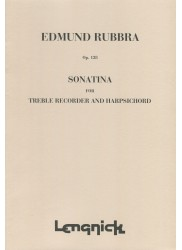 Sonatina Op 128