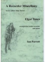 Elgar Tunes