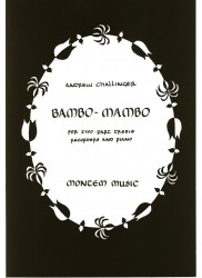 Bambo-Mambo