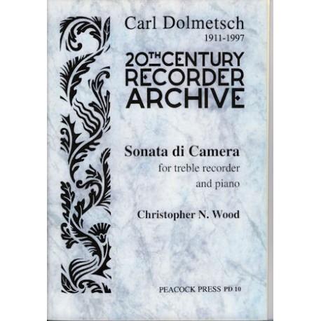 Sonata di Camera